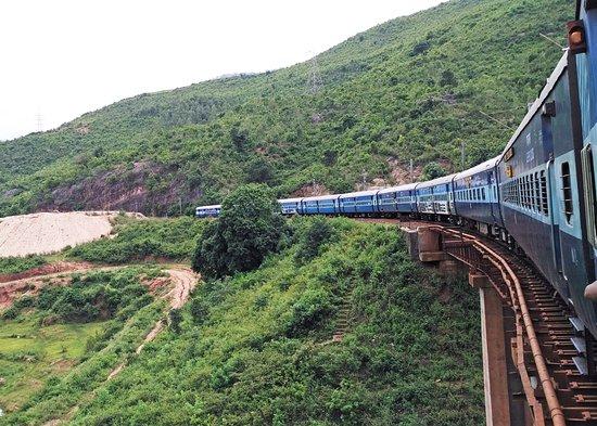 araku valley train Travel Forum க்கான பட முடிவு