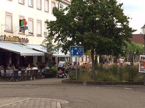 video blowjob Germersheim(Rhineland-Palatinate)