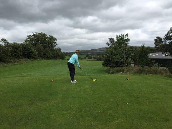 Carus Green Golf Club: photo2.jpg