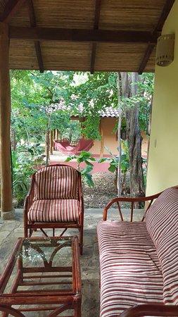 Mango Rosa Nicaragua: TA_IMG_20160807_080641_large.jpg