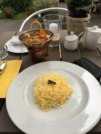 Guru Restaurant Hannover