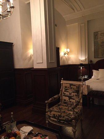 Hotel Le St-James: photo1.jpg