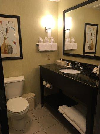Comfort Suites Knoxville West-Farragut: photo2.jpg