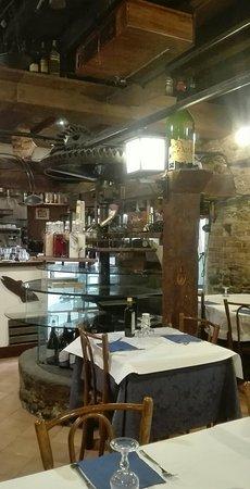 Ristorante La Torchia : IMG_20160808_143630_large.jpg