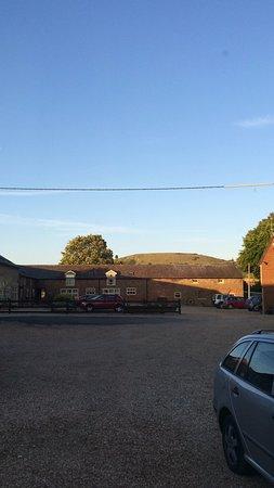 Ivinghoe, UK: photo2.jpg