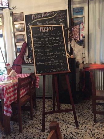 Pella, Włochy: photo1.jpg