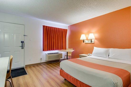 Fife Wa Cheap Hotels