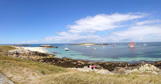 Glenan Islands : photo0.jpg