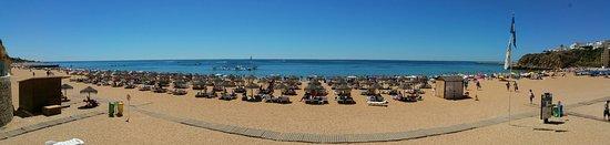 Colina do Mar Hotel: 20160805_122551_large.jpg