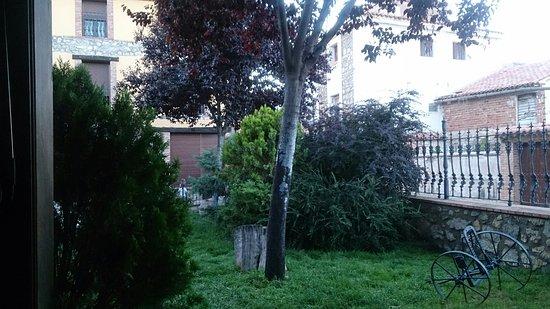Cella, Spain: DSC_2950_large.jpg