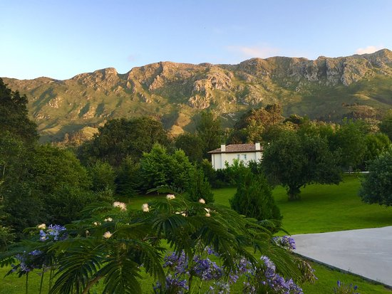 Hotel Cae a Claveles: photo5.jpg