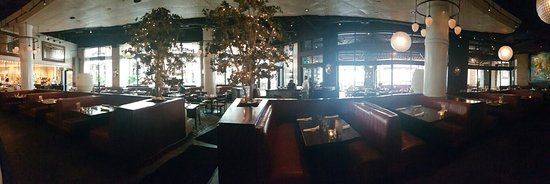 20160802 170107 picture of city cellar wine bar grill west palm beach tripadvisor - City cellar wine bar grill ...