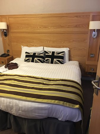 Ambassador Hotel: photo0.jpg