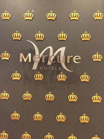 Mercure Josefshof Wien: photo1.jpg