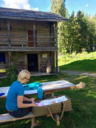 Eastern Finland, Finland: IMG-20160808-WA0019_large.jpg