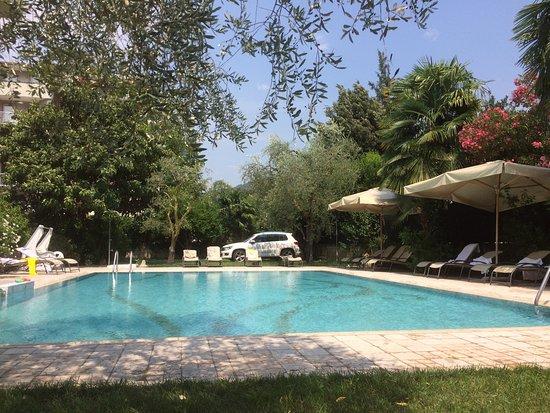 Hotel Gabry Photo