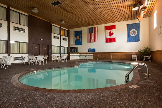 Superior Inn Wisc Review Of Wi Tripadvisor