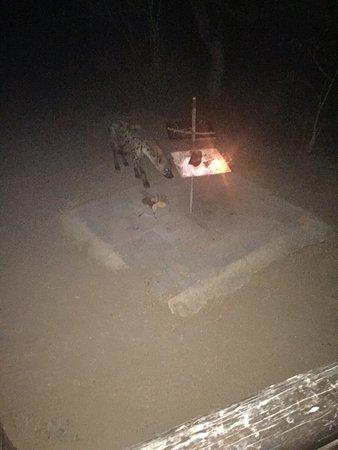 Mpila Camp: photo0.jpg