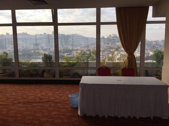 Hotel Carlton Antananarivo Madagascar: photo4.jpg