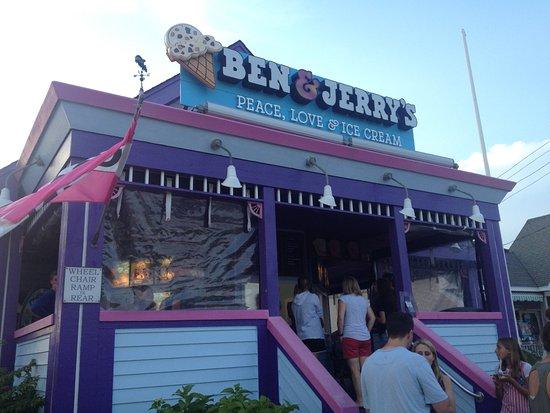 Italian Restaurants Long Beach Island Nj