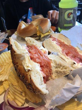 EuroPan Cafe: photo0.jpg
