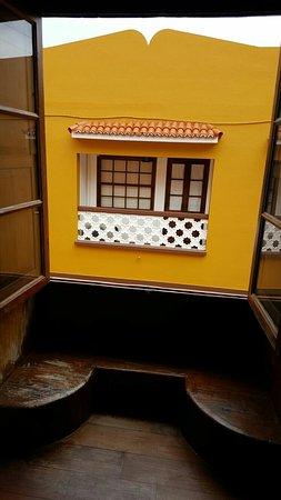 Hotel La Quinta Roja: IMG-20160729-WA0020_large.jpg