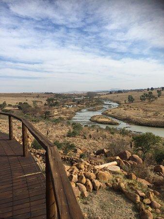 Rorke's Drift, Afrique du Sud : photo0.jpg