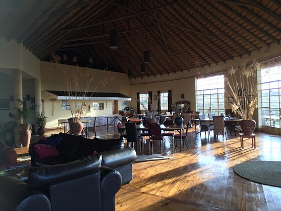 Rorke's Drift, Sudáfrica: photo2.jpg