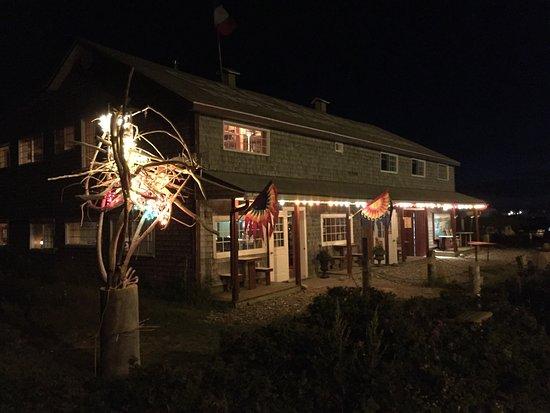 Cafe Acadien: photo0.jpg
