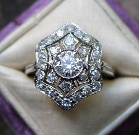 levy 39 s fine jewelry birmingham al omd men tripadvisor