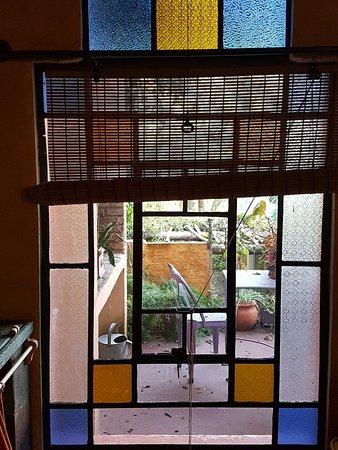Colonia Suite Apartments: L'atelier