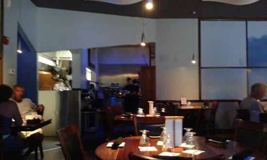 Celestial Cafe 20160807 180640 Large Jpg