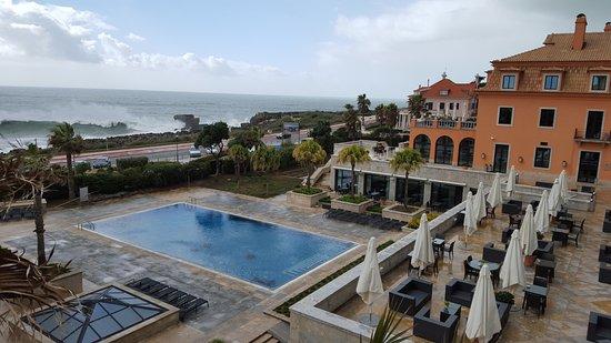 Grande Real Villa Italia Hotel & Spa-bild