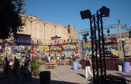 La Casa Musicale