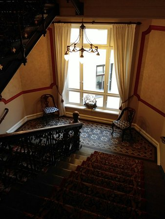Hotel Royal Gothenburg: IMG20160807163808_large.jpg