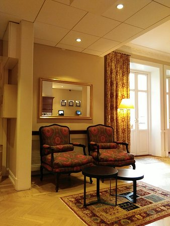 Hotel Royal Gothenburg: IMG20160808095843_large.jpg