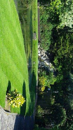 Edingworth, UK: Snapchat-5459084824628038343_large.jpg