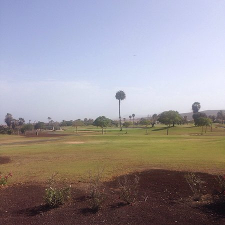 Fuerteventura Golf Club: photo5.jpg