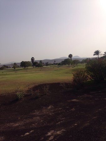 Fuerteventura Golf Club: photo6.jpg