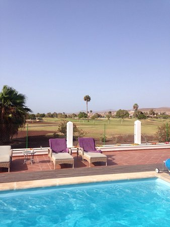 Fuerteventura Golf Club: photo7.jpg