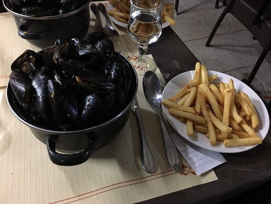 Mamy Moules: photo0.jpg