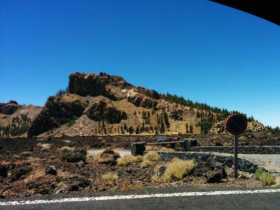 Volcan El Teide: IMG_20160808_134936_large.jpg