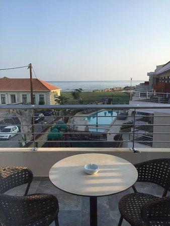 Porto Platanias Beach Resort & Spa: photo7.jpg