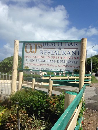 Crab Hill, Αντίγκουα: photo0.jpg