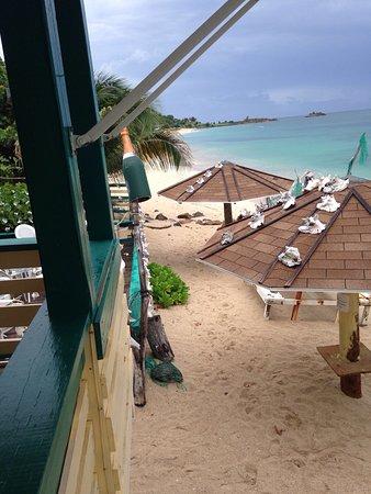 Crab Hill, Antigua: photo5.jpg