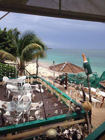 Crab Hill, Antigua: photo7.jpg