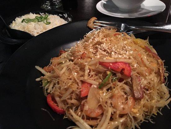 Plum Valley Restaurant : photo1.jpg