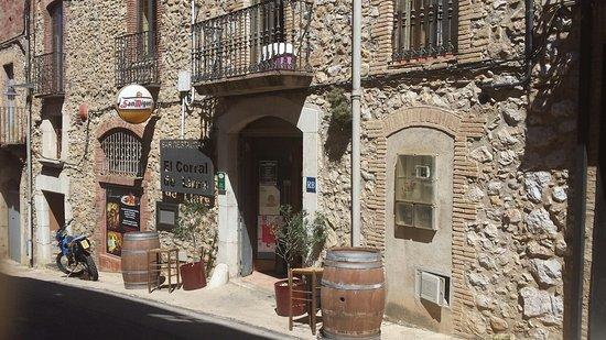 Llers, Spanien: 20160807_153254_large.jpg