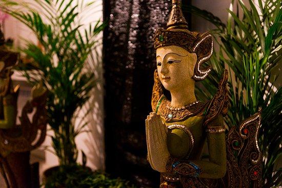 gratis porr online kinnaree thai massage
