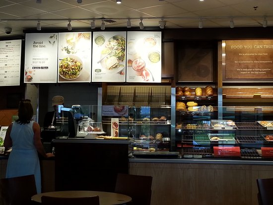 Westchester, IL: counter